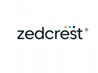 IWD 2021: Zedcrest Encourages Women to vie for Leadership Roles and Strive for Excellence