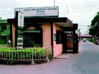 LASUTH Refutes Story of Alleged Rejection of Patient with Medical Emergency
