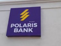 POLARIS BANK N26M Promo Offer: Customers Warm Up for 'Grand Finale