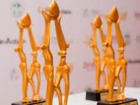 NOMINATIONS OPEN FOR COMMUNITY AND HUMAN RIGHTS (CAHR) AWARDS 2021