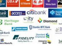 UBA, Zenith, seven other Banks grow customer deposits to N30.81tn