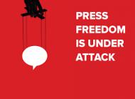 SERAP Decries Siege of the Media in Nigeria—- Launches Report in Lagos