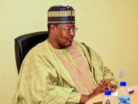 NCC to Strengthen Judicial Collaboration in Tackling Telecoms Service Challenges  …As Danbatta receives commendation on nation's digital transformation