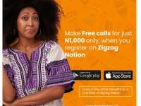 Zigzag Nation Blazes Trail With Unique Online Empowerment Programmes